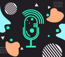 Podcasty w biznesie - jak wykorzystać ich potencjał