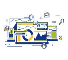 SEO - z jakimi wyzwaniami muszą mierzyć się marketerzy w 2020 r., aby efektywnie docierać do klientów w Google