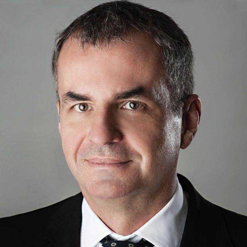 Tomasz Sztyber