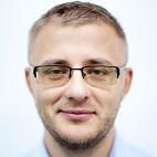 Arkadiusz Hajduk