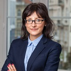 Agnieszka Nalazek