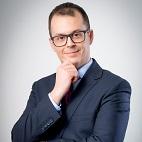 Jakub Modrzejewski