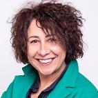 Katarzyna Wilczewska