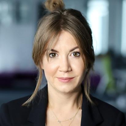 Monika Kiliańska