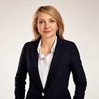 Aldona Orłowski