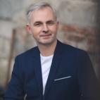 Sławomir Ronkowski