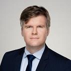 Robert Zbytniewski