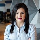 Olga Żółkiewicz