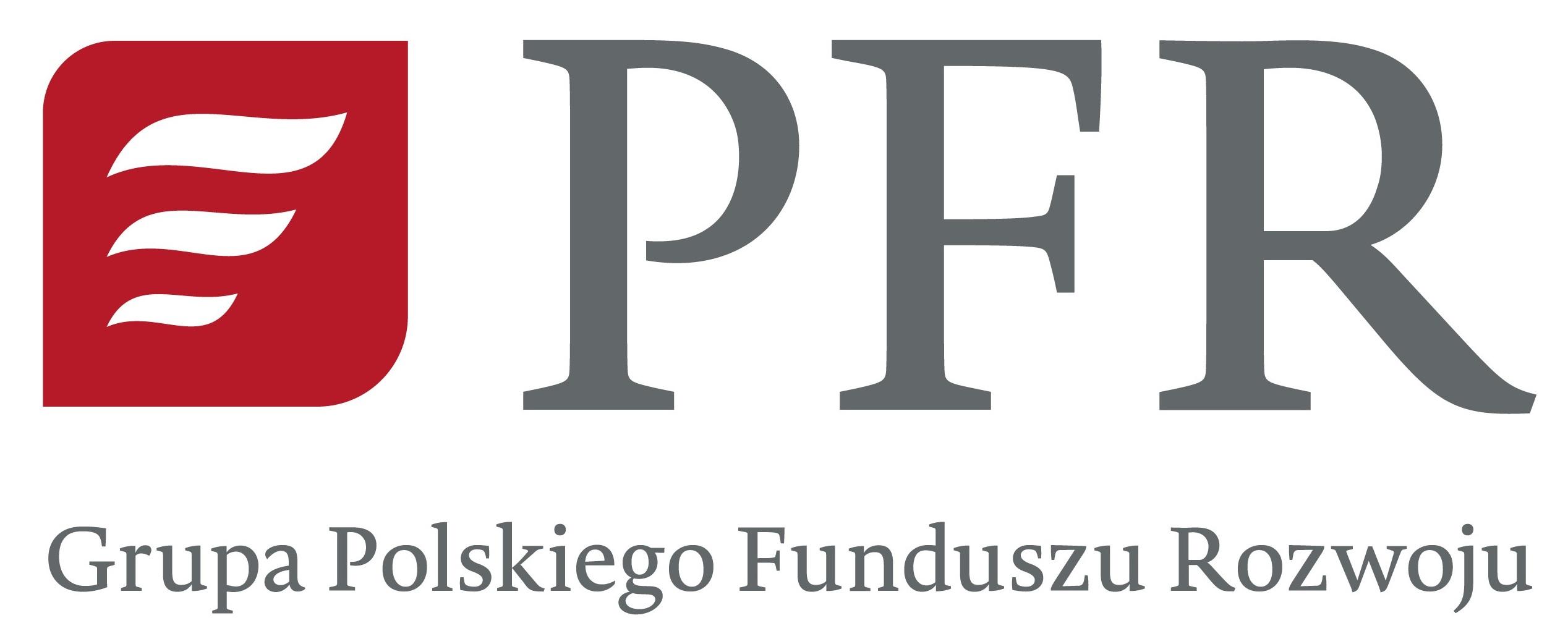 Polski Fundusz Rozwoju (PFR)