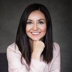 Katarzyna Gajos