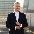 Przemysław Kulik