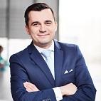 Jan Linke