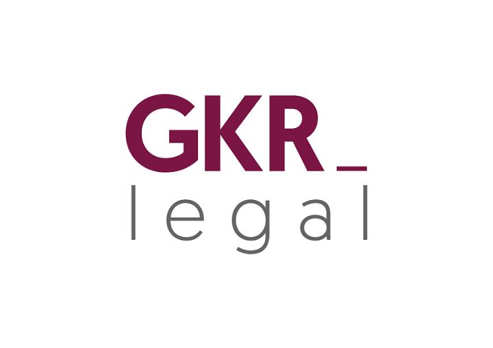 GKR Legal