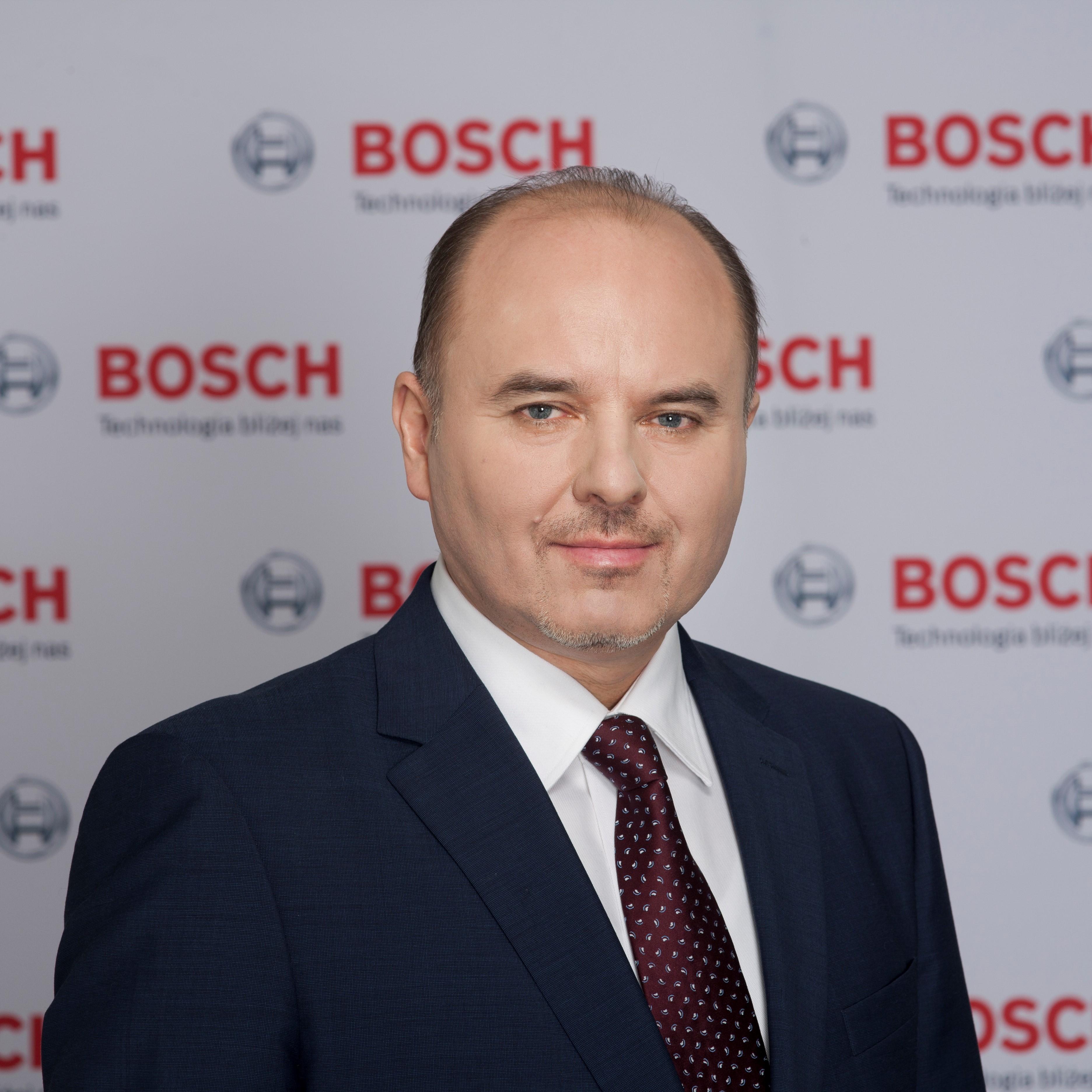 Krzysztof Ciemięga