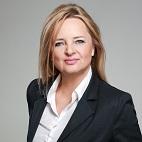 Violetta Małek