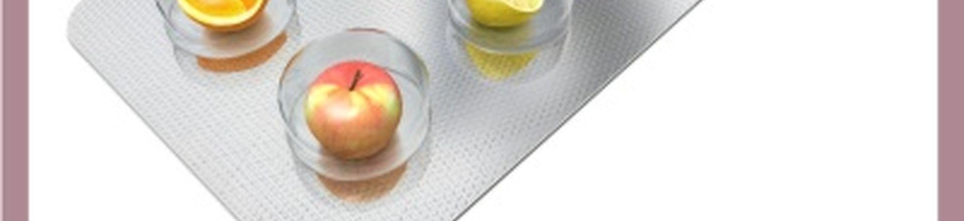 Warsztaty Reklama i znakowanie suplementów diety - najnowsze zmiany