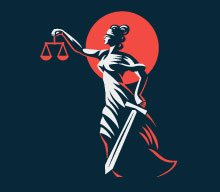 Legal Experts Excellence