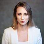 Rozalia Urbanek