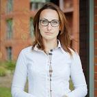 Magdalena Kraszewska