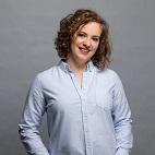 Marzena Leśnicka