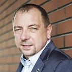 Adam Łaszyn