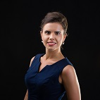 Beata Nowicka