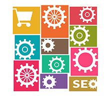 SEO dla e-commerce