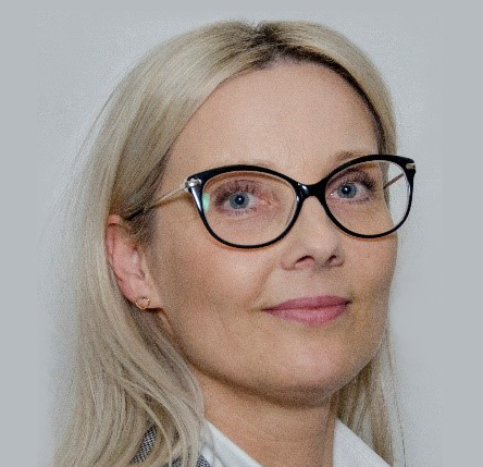 Anna Mączka