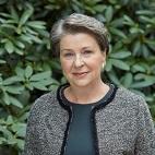 Irena Eris