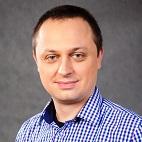 Adrian Juchimiuk