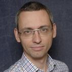 Przemysław Wasilewski
