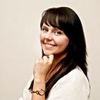 Magdalena Urbańska