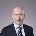 Andrzej Piestrzeniewicz