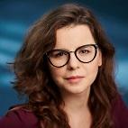 Izabela Tworzydło