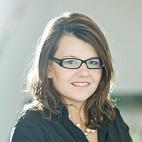 Paulina Kozyra