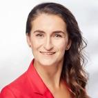 Anita Rogalska