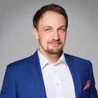 Piotr Zamroch