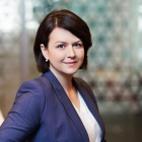 Anna Papka