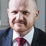 Karol Wawrzynowski