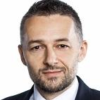 Jakub Ziemba