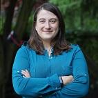Kate Hobler Terlecka