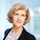 Monika Kordowska