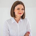 Anna Tomiczek