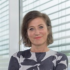 Krystyna Boczkowska
