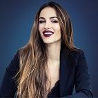 Jolanta Piela
