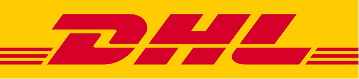 DHL EXEL Supply Chain (Poland) Sp. z o.o.