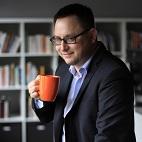 Dariusz Puzyrkiewicz