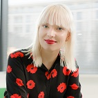 Iwona Michalczyk