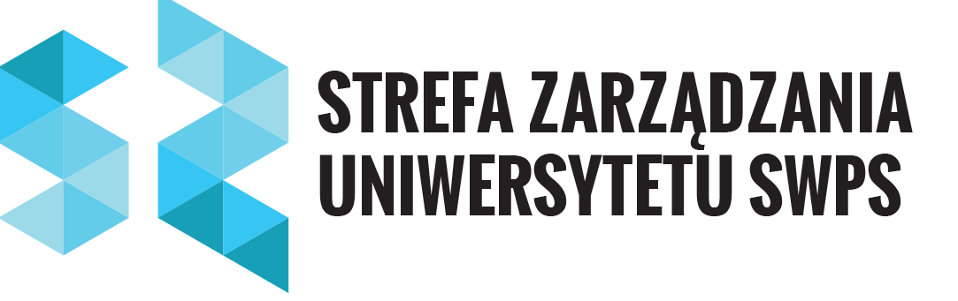 Strefa Zarządzania Uniwersytetu SWPS