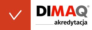 DIMAQ
